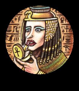 historical illustration.diegoseverillustration